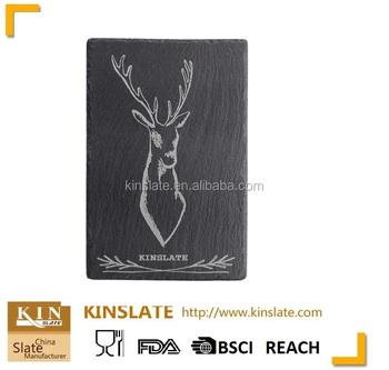 Personalized Design Home Decorationslate Memo Boardwriting Board