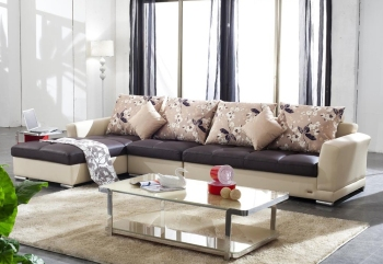 Fella Design Sofa Latest Sofa Design J805 Part 70