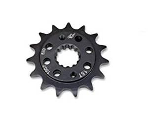 Color: Natural Material: Steel Sprocket Size: 520 5030-520-48T Driven Products 520 Steel Rear Sprocket Sprocket Teeth: 48 48T Sprocket Position: Rear