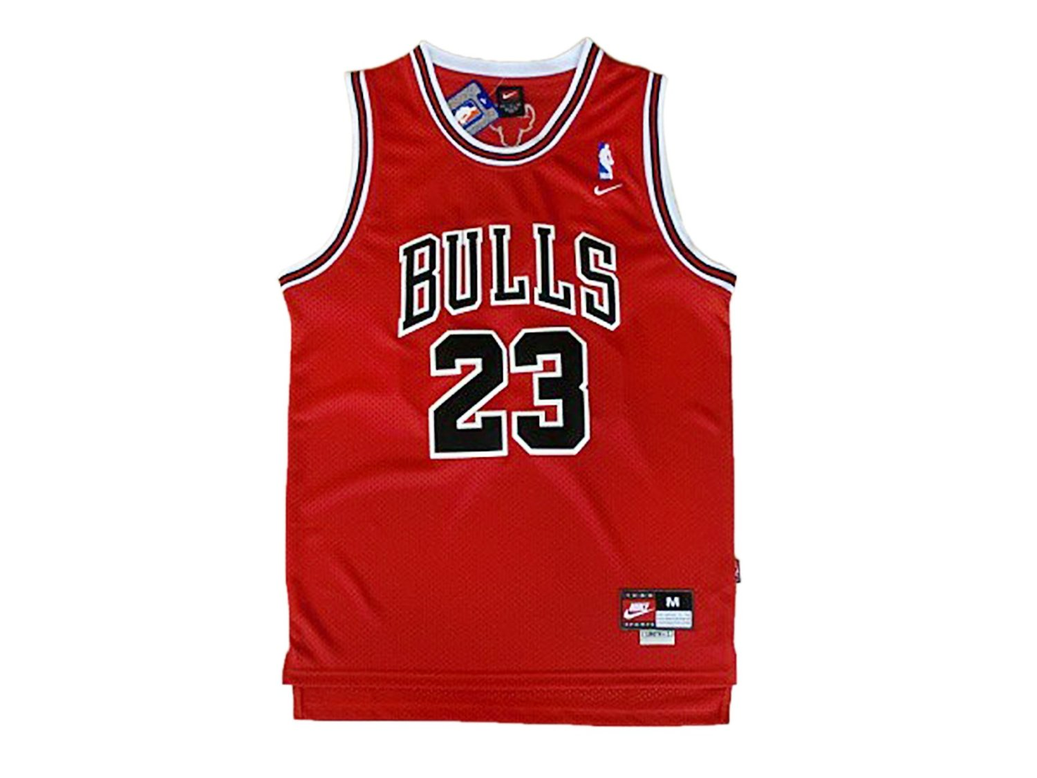 ed83c70faee Get Quotations · Kids Chicago 23 Michael Jordan Basketball Jersey For Kids  Choose Design + Free Gift (Red
