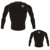 Compression Under Base Layer Top Tight Long Sleeve T-Shirts