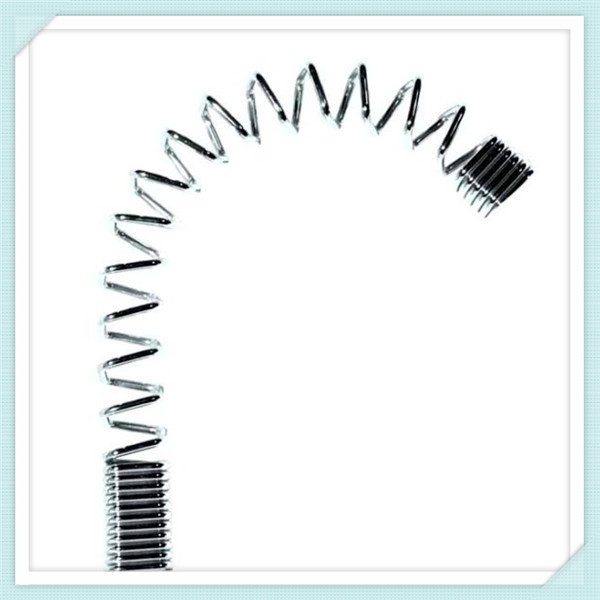Button Lockable Gas Spring for Dental Chair