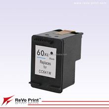 Compatible Inkjet Cartridge for 60/60XL