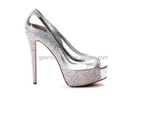 8cf24485cb54 15cm Platform Shoes, 15cm Platform Shoes Suppliers and Manufacturers at  Alibaba.com