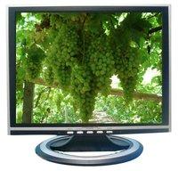 Mini size cheap price computer monitor tft lcd screen 13 inch lcd monitor