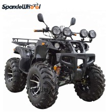 Grande Pneumatico 150cc, 200cc, <span class=keywords><strong>250cc</strong></span> <span class=keywords><strong>ATV</strong></span> Bike 4 Wheeler <span class=keywords><strong>ATV</strong></span> <span class=keywords><strong>Quad</strong></span> Per Adulti