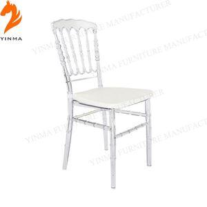 Merveilleux Chiavari Chair Dimensions, Chiavari Chair Dimensions Suppliers And  Manufacturers At Alibaba.com