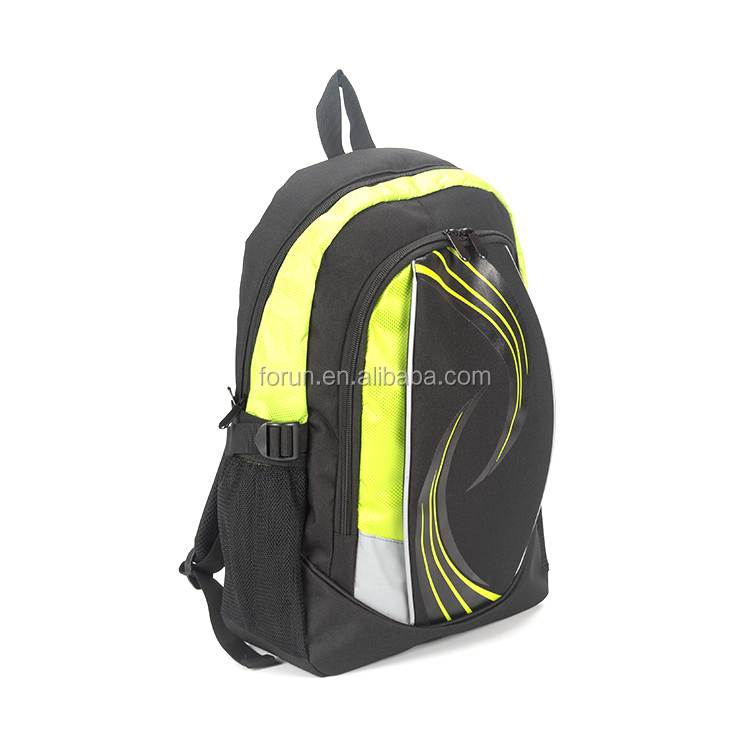 China wholesale backpacks multifunctional custom sport backpack