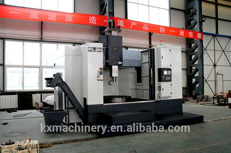 OEM 2017 hot sale cheap price haas cnc milling machines