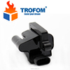 Auto Ignition Coil Distributor For 30500-p2a-j01 Cm1t-231 Cm1t231 ...