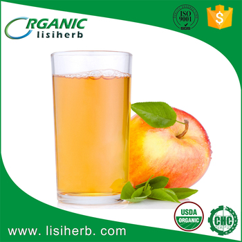 Top Quality Apple Juice Concentrate /apple Fruit Juice Concentrate - Buy  Organic Apple Juice Concentrate,Apple Juice Concentrate,Apple Concentrate