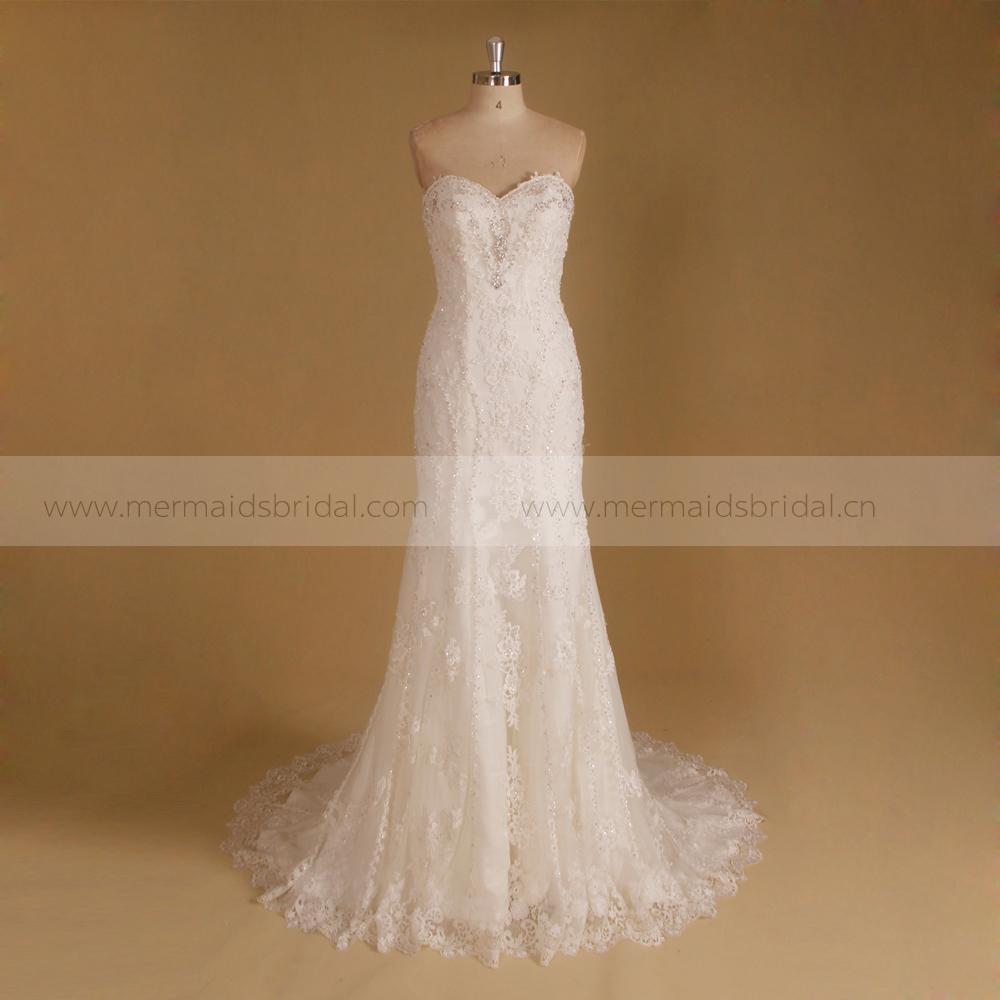 China Factory Wedding Dress, China Factory Wedding Dress Suppliers ...