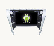 Oem per Gps per auto/veicolo Gps audio/Car stereo navigatore gps con dvd lettore mutimedia gps/glonass per <span class=keywords><strong>camry</strong></span> <span class=keywords><strong>2012</strong></span> (europe & asia)