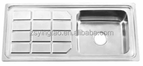 terrazzo sink, terrazzo sink suppliers and manufacturers at ... - Terrazzo Kitchen Sinks