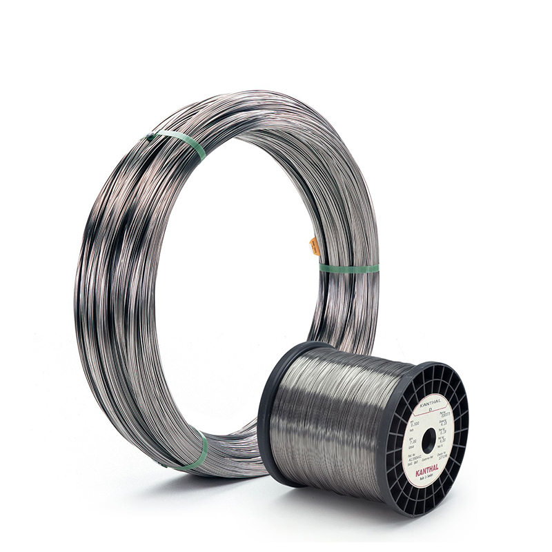 Chinese manufacturer factory direct supply thermocouple wire type k for industrial