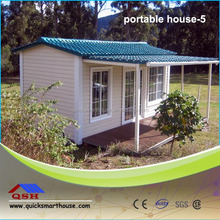 good hope in 2015 economic prefabricated houses