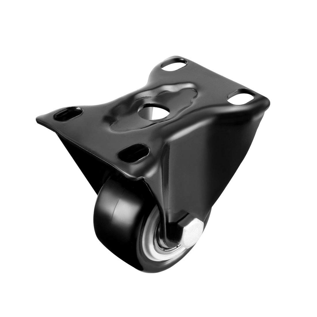 Caster line Caster deals 4 4 Cheap on Wheels find Inch Inch Wheels 06xnUPTq