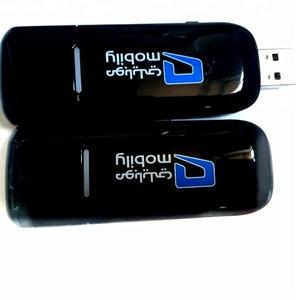 HUAWEI 21M usb modem E1820 3G HSPA+ USB Stick