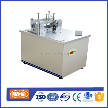 Xfx Dumb-bell Sample Making Machine - Buy Sample Making Machine,Xfx  Dumb-bell Sample Making Machine Product on Alibaba com