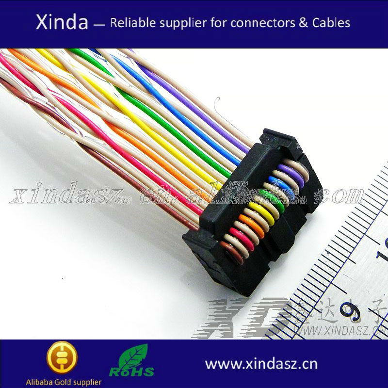 xbox 360 hd component cables