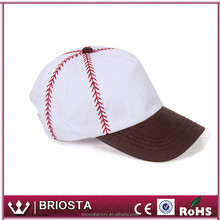 Wholesale Personalized Monogram Embroidery Baseball Cap
