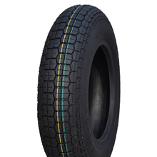 China motorcycle tyre manufacturers 5.00-15 chinese famous brand tyre