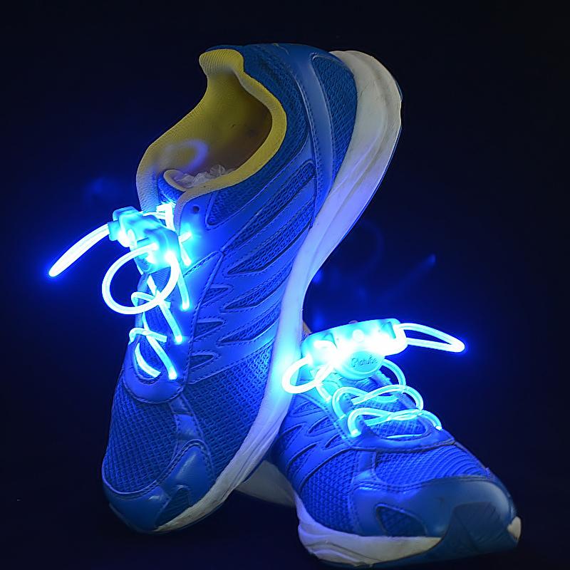 Boys Girls Kids Cool Decorative Glowing Light Neon