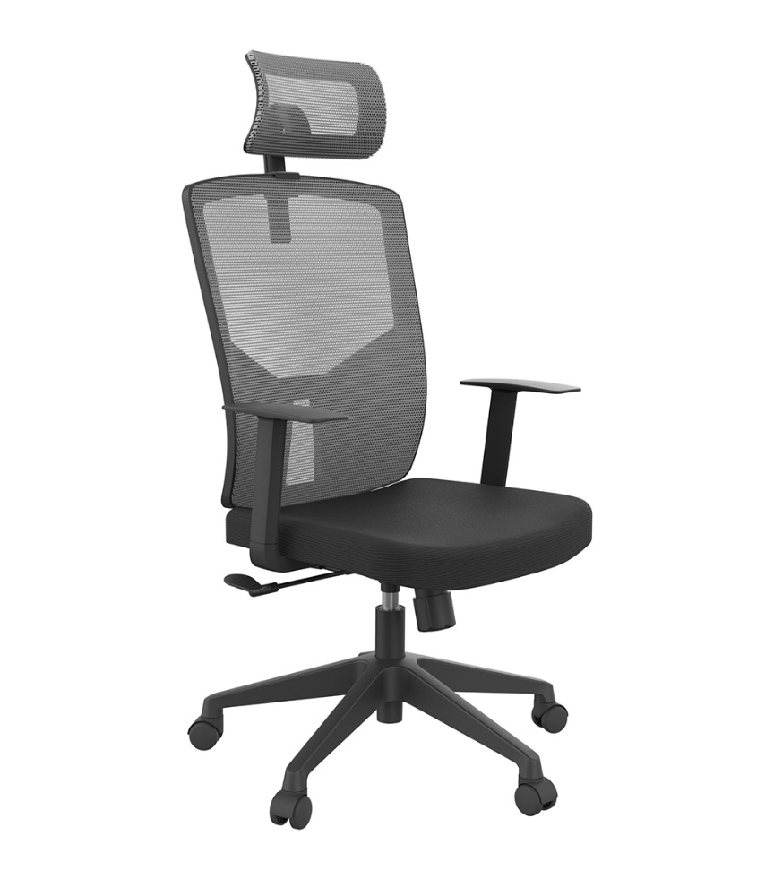 Office chair with speakers Computer Walmart Master Design Steelcase High Back Manager Speakers Office Chair Alibaba Master Design Steelcase High Back Manager Speakers Office Chair