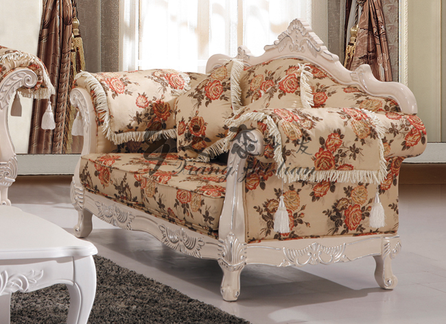 Very cheap antique pakistani furniture for home living for Really cheap living room furniture