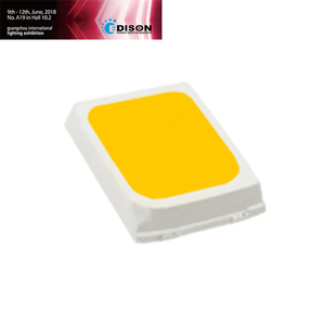 High CRI Taiwan Edison Chip 3014 2835 5630 0.1W 0.2W 0.5W SMD LED Light With LM80
