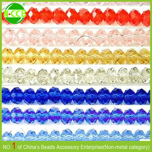 bulk buy from china accept paypal faceted glass beads