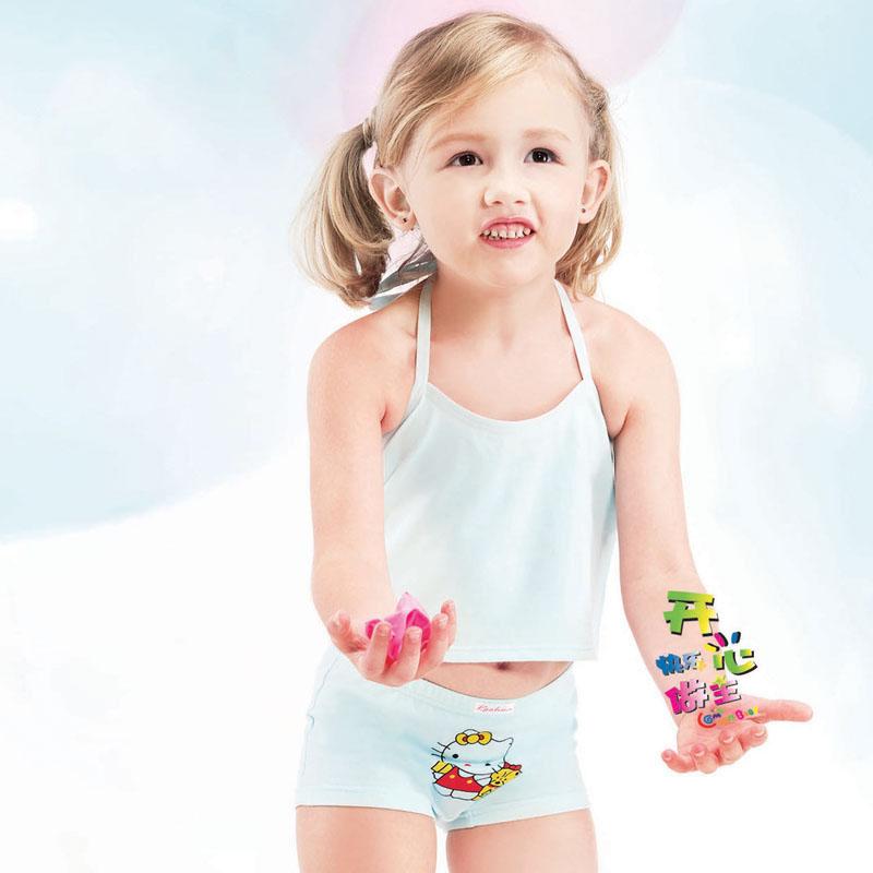 Cheap Children In Underwear Pics, find Children In Underwear Pics ...