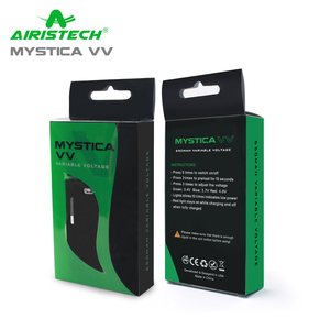 Mystica Vv Vape Mods, Mystica Vv Vape Mods Suppliers and
