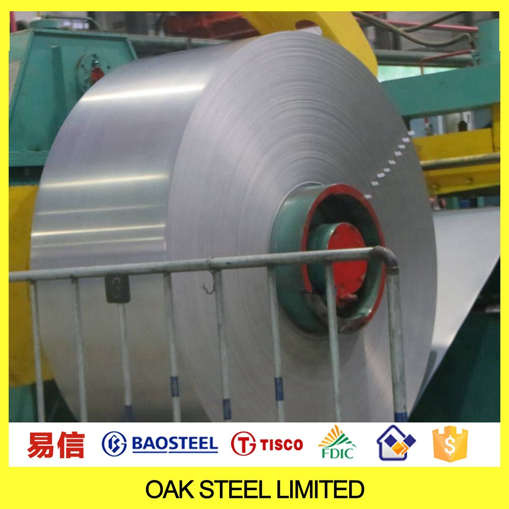 Sus Agent Jis Sus 409 Stainless Steel Plate Sheet Stainless Steel Per Kg 201 304 Full Hard Stainless Steel
