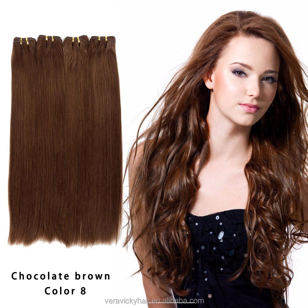 meilleur coloration cheveux chocolat coloration des cheveux moderne. Black Bedroom Furniture Sets. Home Design Ideas