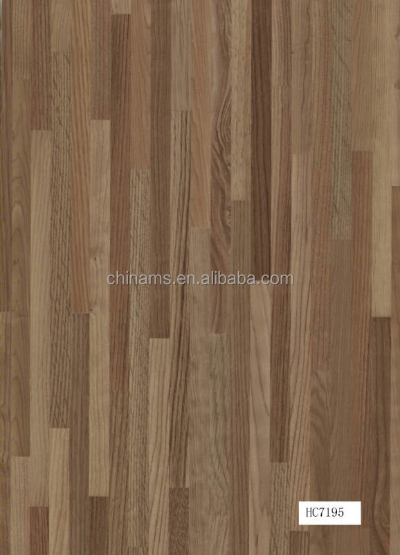 Residential Plastic Flooring Looks Like Wood, Residential Plastic Flooring  Looks Like Wood Suppliers and Manufacturers at Alibaba.com - Residential Plastic Flooring Looks Like Wood, Residential Plastic
