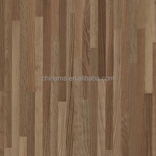 Parquet Like Pvc Flooring Source Quality Parquet Like Pvc Flooring