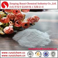 Agricultural Fertilizer Chemical/Potassium Fertilizer/Price Of Potassium Sulphate