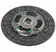 31250-0K204 High quality Truck daikin clutch disc DTX-146