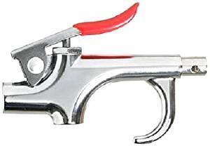Bostitch BTFP72330 Blow Gun, 1/4-Inch Model: BTFP72330 (Hardware & Tools Store)