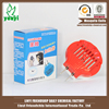 Insect killer /Pest control for all electric anti-mosquito heaters