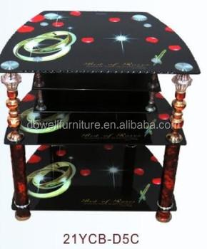 Modern Furniture Plasma Lcd Tv Table Design Home Furniture Tv ...