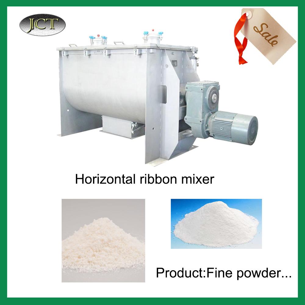 chemical formula white glue