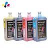 Original galaxy eco solvent ink/eco solvent ink for epson l1800
