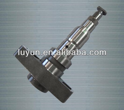 Bosch Diesel Fuel Injection Pump Plunger 1 418 415 065,1415/065 ...