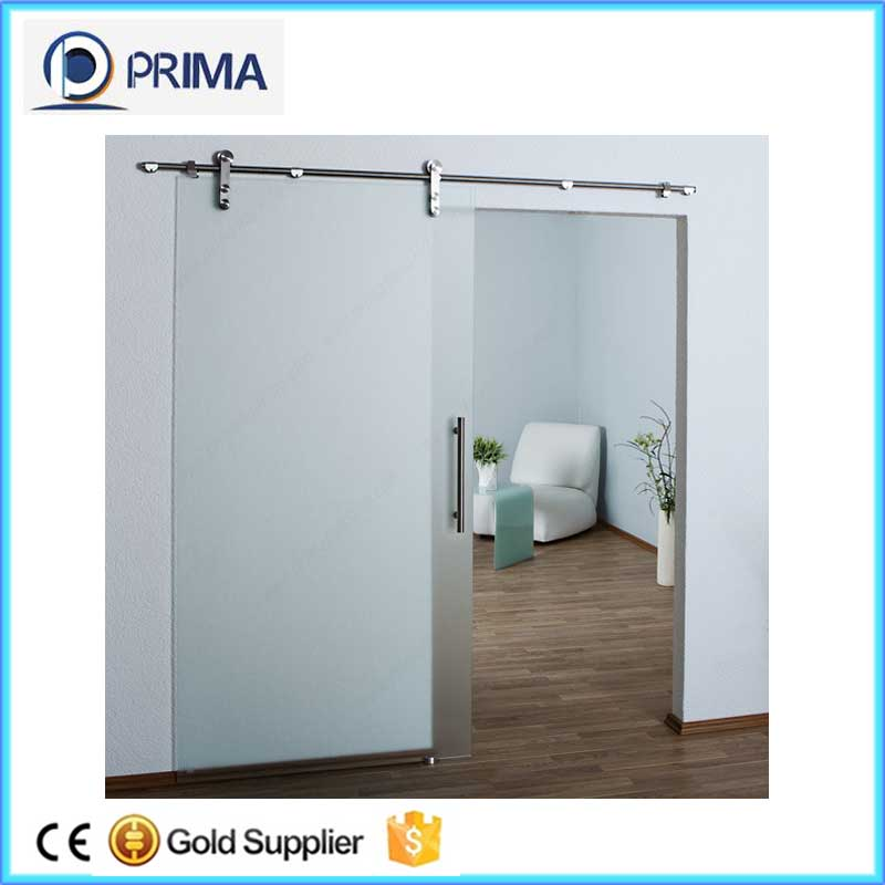 Cheap glass doors cheap glass doors suppliers and manufacturers at cheap glass doors cheap glass doors suppliers and manufacturers at alibaba planetlyrics Gallery