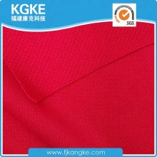 Cheap price stretch breathable fabric netting stretch mesh for shoes lining form chiane supplier