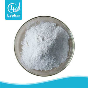 Toltrazuril Powder For Toltrazuril 2.5% Oral Solution
