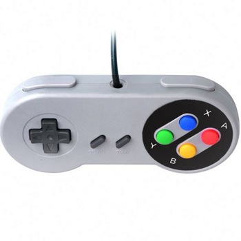 SNES CONTROLLER USB WINDOWS 8 X64 DRIVER DOWNLOAD