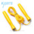 Colorful Eco-friendly Adjustable Speed Jump Rope For Adult